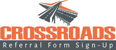 CrossRoads_referral